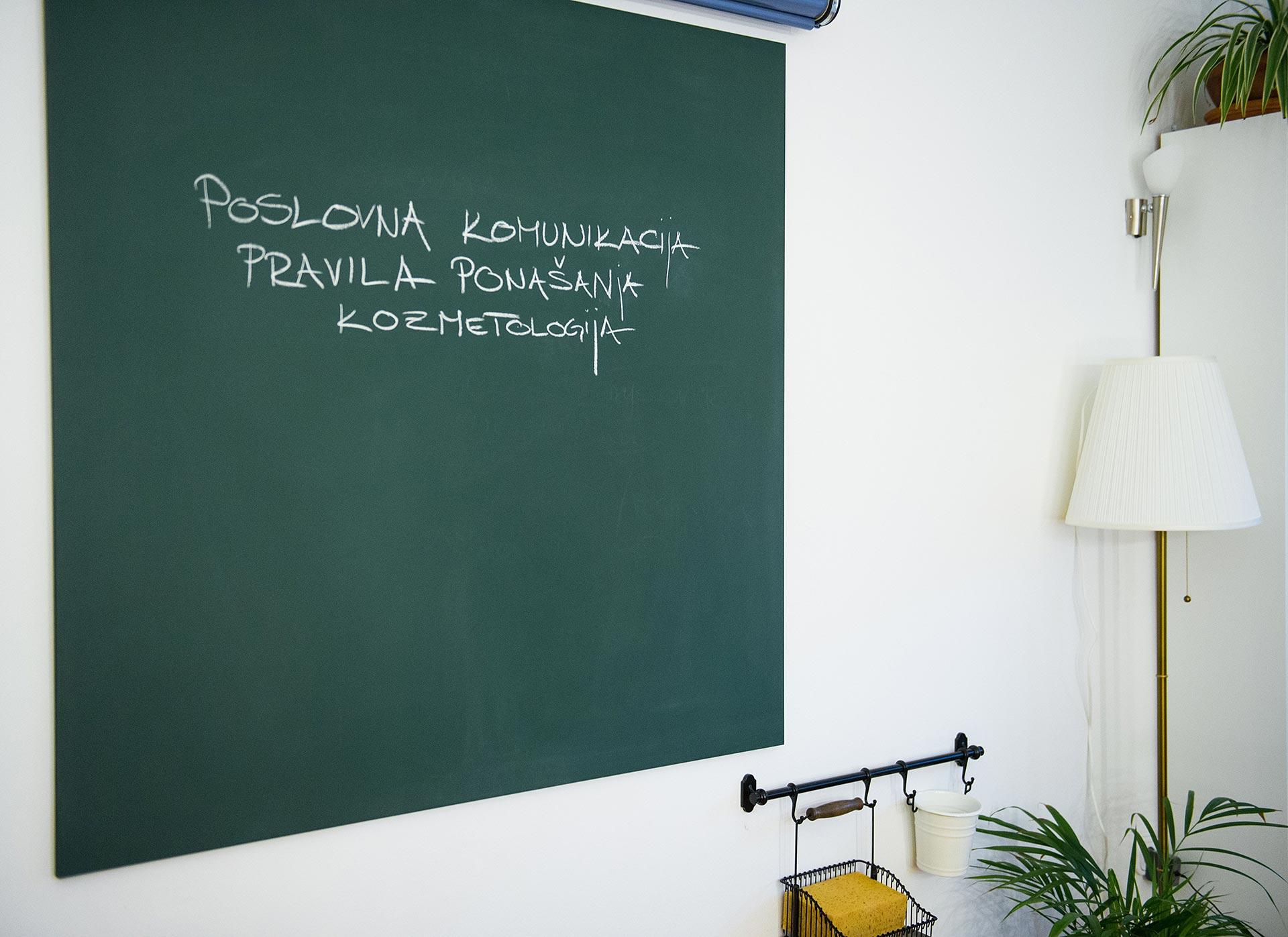 aoma-programi-3